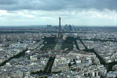 Esküvői dj blog: Párizs a szerelem fővárosa