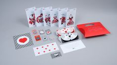 from Portuguese agency Oraviva! Designers.