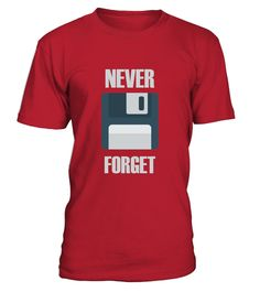 #  Never Forget Floppy Disk Save Icon Funny T shirt .  HOW TO ORDER:1. Select the style and color you want:2. Click Reserve it now3. Select size and quantity4. Enter shipping and billing information5. Done! Simple as that!TIPS: Buy 2 or more to save shipping cost!Paypal | VISA | MASTERCARD Never Forget Floppy Disk Save Icon Funny T-shirt t shirts , Never Forget Floppy Disk Save Icon Funny T-shirt tshirts ,funny  Never Forget Floppy Disk Save Icon Funny T-shirt t shirts, Never Forget Floppy…