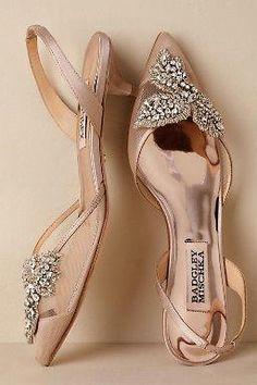 4dd56a9f5 Vera Slingback Heels  italianweddingshoes Bride Shoes