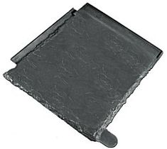 1000 images about synthetic slate roofing faux slate for Davinci roof tiles pricing