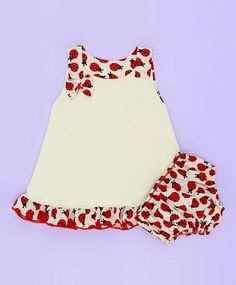 17 melhores ideias sobre Modelagem Infantil no Pinterest ... Baby Girl Christmas Dresses, Cute Little Girl Dresses, Baby Girl Dresses, Fashion Kids, Toddler Fashion, Baby Dress Patterns, Baby Kids Clothes, Baby Boutique, Handmade Clothes