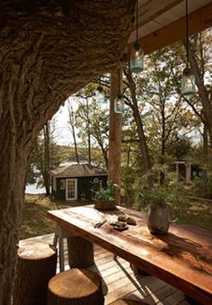 Camp-Wandawega-Three-Level-Treehouse-005