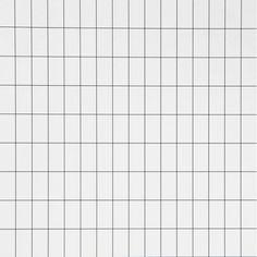 Modern Wallpaper, Contemporary Wallpaper, Scandi Wallpaper and Geometric Wallpaper from Ferm Living. Scandi Wallpaper, White Pattern Wallpaper, Checker Wallpaper, Ferm Living Wallpaper, Grid Wallpaper, Feature Wallpaper, Luxury Wallpaper, Contemporary Wallpaper, Geometric Wallpaper