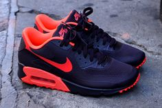 official photos 2409a 6f92e Air Max 90 · Air Max 90Nike Air MaxNikeoutfitsSkor ...