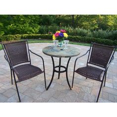 24 awesome hanamint patio furniture images lawn furniture outdoor rh pinterest com
