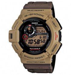 Clocks De 9 HombresCool Para Relojes Imágenes Mejores mnOv80wN