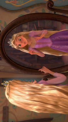 아이폰 디즈니 배경화면 공주배경화면 라푼젤 : 네이버 블로그 Disney Rapunzel, Disney Pocahontas, Tangled Rapunzel, Tangled Wallpaper, Disney Phone Wallpaper, Disney Icons, Disney Art, Punk Disney, Disney Mickey