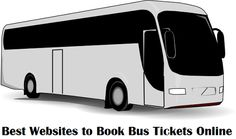 Want to book online bus ticket then ticket goose is a easy way to book. Find the bus, select the seat and pay through online your ticket will be booked
