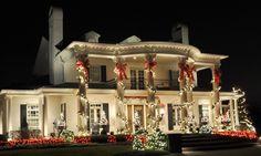 Christmas decorating idea: 4