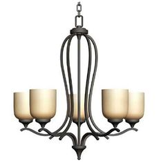 Bathroom Vanity Lights Rona : Uberhaus 3-light vanity fixture. Rona USD 69.99 Home Renos/Updates Pinterest Vanities ...