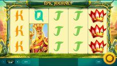 Epic Journey - http://jocuri-pacanele.com/epic-journey-gratis-joc-ca-la-aparate-online/