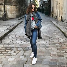 An American in Paris by courtneyfleecs. ootd #outfitoftheday #stylish #styleblog #blogger #beauty #fashionstyle #wanderlust #travelingram #outfit #stylist #style #parisfashion #travelgram #outfitinspiration #fashionblogger #travel #fashionista #styling #traveler #paris #fashion #outfits #micefx [Follow us on Twitter (@MICEFXSolutions) for more...]