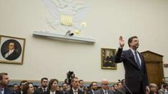 Image copyright                  Getty Images                  Image caption                     FBI director James Comey is expected to earn $1.3m over the next seven years and four months   The FBI paid at least $1.3m (£900,000) to hack into the iPhone used by one of the San Bernardino killers, it has been estimated. The figure was calculated based on comments by FBI director James Comey, who said that the agency had paid more to get into the phone than