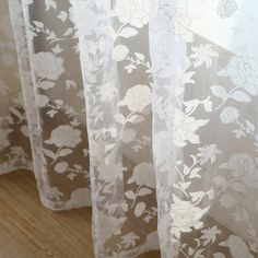 Cheap curtains for, Buy Quality sheer curtains directly from China white window curtains Suppliers:    Quality classic curtain window screening balcony sheer curtains for living room bedroom kitchenUSD 8.90-68.50/pieceBu