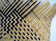 10 Easy And Cheap Tricks: Wicker Couch Pottery Barn wicker redo thrift stores.Wicker Shelves Rattan wicker mirror how to make. Wicker Dresser, Wicker Couch, Wicker Trunk, Wicker Mirror, Wicker Headboard, Wicker Shelf, Wicker Table, Wicker Furniture, Wicker Baskets
