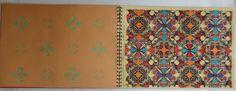 Patterns   Book on Behance