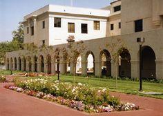 California Institute of Technology