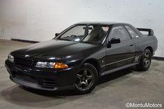 Skyline Gtr, Nissan Skyline, Tuner Cars, Jdm Cars, Nissan Gt, Japanese Cars, Cool Cars, Dream Cars, Website