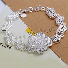 pulsera,bracelet,  http://www.beads.us/es/producto/metal-Pulsera_p122720.html