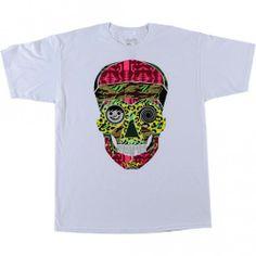 Neff Skull