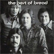 Bread - Best Of Bread LP Record Album On Vinyl Still have the LP & hubby bought CD for Christmas gift bout 12 yrs ago. Still love it after all these years