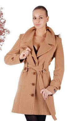 5 Winter Coats, Jackets, Fashion, Winter Jackets, Down Jackets, Moda, La Mode, Jacket, Fasion