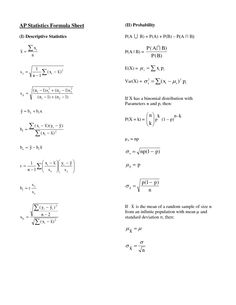 What's the Difference Between AP Physics 1, 2, and C ...