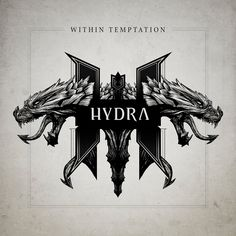 http://polyprisma.de/wp-content/uploads/2016/05/Within_Temptation_Hydra-1024x1024.jpg Within Temptation - Hydra http://polyprisma.de/2013/within-temptation-hydra/ Anfang Oktober gab wurde ich angefüttert mit einer Single, die zwei großartige Sängerinnen vereint: Tarja und Sharon: What About Us? Within Temptation kündigten ihr nächstes Album an. So toll die EP auch war, ich hab die Ankündigung des Albums total verdrängt. Als ich heute dann den Promo-...