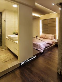 Hdb 4 Room Bto Yishun Greenwalk Interior Design