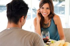 Flirt Impressions: 6 Ways to Make the Best First Impressions by Flirting - Digital Romance Inc. Flirting Messages, Flirting Quotes For Her, Flirting Tips For Girls, Flirting Memes, Cheating Quotes, Best Dating Sites, Dating Advice, Online Dating, Cv Advice