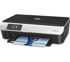 HP ENVY5530 /5532 WIRLESS/WiFi SMARTPHONE TABLET PRINTER,fast track delivery, - http://www.computerlaptoprepairsyork.co.uk/printers/hp-envy5530-5532-wirlesswifi-smartphone-tablet-printerfast-track-delivery