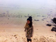 Spinach & Specs: Brighton Beach | I Missed Bondi #Australia