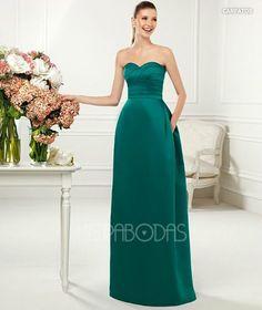 Beautiful elegance!