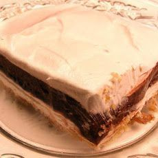 Estimated Cost: $8.00 Prep Time: 20 minutes Refrigeration Time: 4 hours Serves: 8 Yum Factor: TBA When you consider the ease of preparation and affordability of this dessert it easily scores a…
