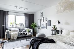 Homestyling by Introinred. Follow us @introinred