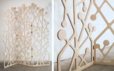 cnc plywood furniture - Google Search