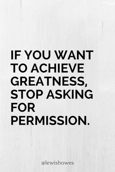 Greatness Quotes | 21 Best Greatness Quotes Images Words Great Quotes Frases