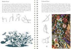 Gallery.ru / Photo # 36 - Source Book of Inspiration - bird-of-heart