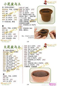 img.bianzhile.com attachment 1407 thread 14_2381_6d3279d725a8df0.jpg