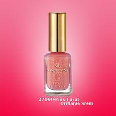 27090-Pink Carat