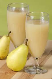 Succo Alcool Virtù Salute Succhi Nettari E Bevande Frutta Sangue Bibite Antisbornia Abbassa Sorprendenti Pera Il succo di pera avrebbe delle spiccate propr