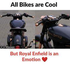 Bullet Bike Royal Enfield, Gas Mask Art, Swag Style, Funny Art, Smile, Pink, Shots, Friends, Girl Travel