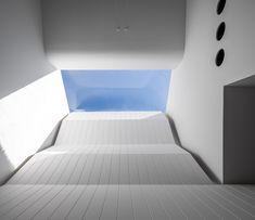 Gallery of Rosemary House / Kohn Shnier Architects - 3