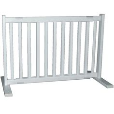 1000 Images About Gate On Pinterest Dog Gates Fence