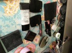 Diese 13 Ideen Werden Dein Badezimmer Vergrößern. Warum Bin Ich Bloß Nie  Auf Nr. 5 Gekommen?   Zukünftige Projekte   Pinterest