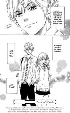 Watashitachi ni wa kabe ga aru online dating