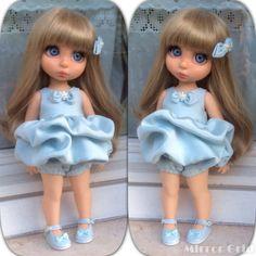 Disney animators doll custom ooak Enixeatelier by Enixeatelier on DeviantArt Disney Animator Doll, Disney Dolls, Cute Toys, Doll Repaint, Collector Dolls, Custom Dolls, Ooak Dolls, Ball Jointed Dolls, Doll Accessories