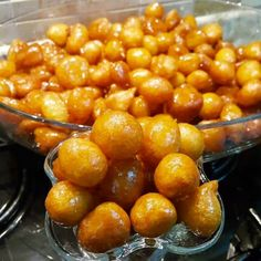 Eating and drinking fast Armenian Recipes, Turkish Recipes, Indian Food Recipes, Delicious Desserts, Dessert Recipes, Yummy Food, Food Platters, Sweet And Salty, Food And Drink