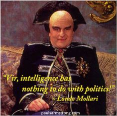 Londo nailed it Fiction Movies, Science Fiction, Fiction Quotes, Best Sci Fi Shows, Tv Shows, Theater, Australian Politics, Babylon 5, Story Arc